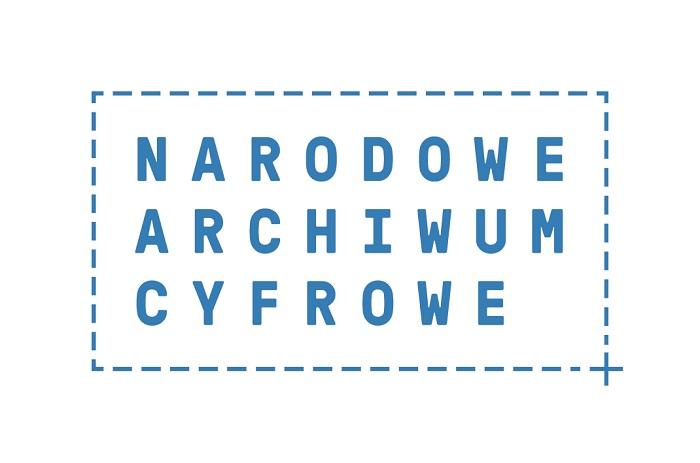 NAC_logo_podstawowe_kolor_pozytyw