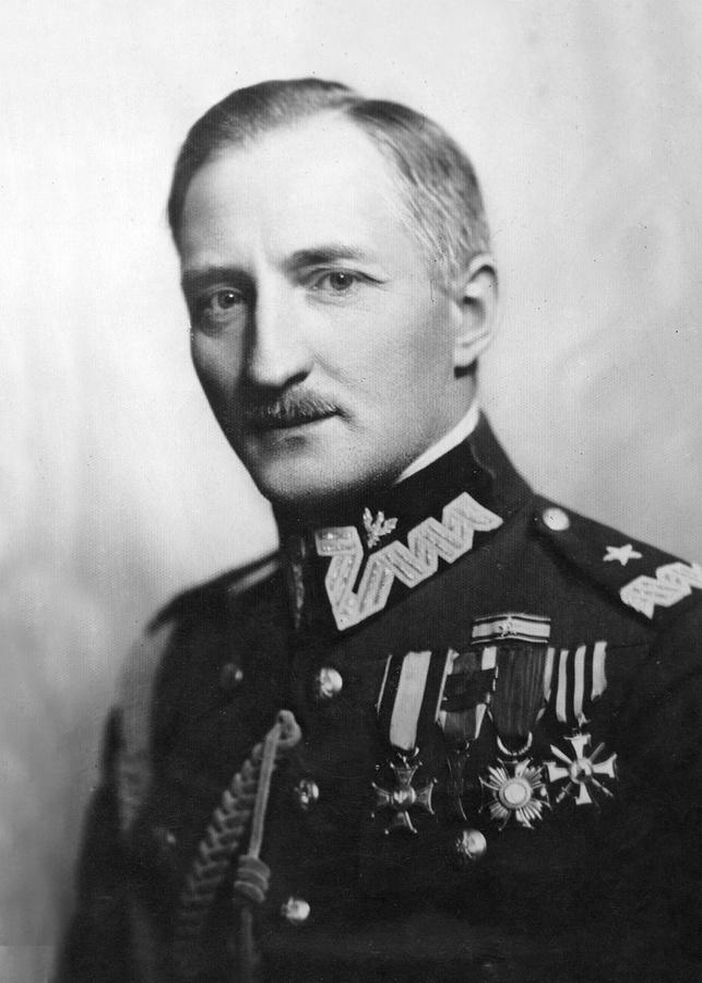Józef<br>Olszyna-Wilczyński