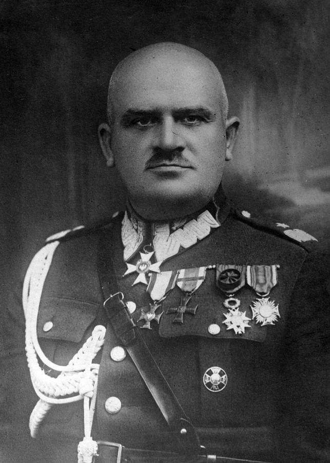 Stanisław<br>Rouppert