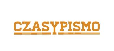czasypismo logo