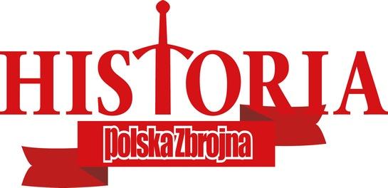 pz-historia